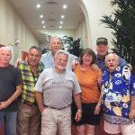 Column #HR205  Las Vegas Tales – par Deux