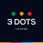 Column #HR226  Welcome to the Three Dot Lounge