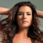 May 2018 Double Out Shot: Danica Patrick