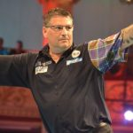 Column #CM44  World Matchplay – the third pier