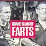 Column #HR246  Darts and Farts!