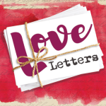 Column #568  Love letters to the 'Toid