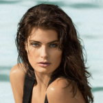 May 2019 Double Out Shot: Isabeli Fontana