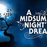 Column #HR268  World Matchplay Reflections – a Midsummer Night's Dream