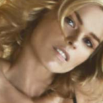 November 2019 Double Out Shot: Eva Herzigova