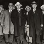 Column #581  Capone!