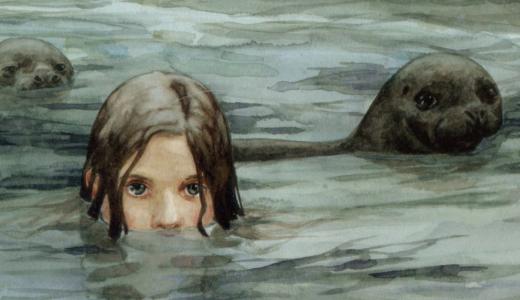 Seal Boy