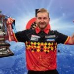 Column #HR286  World Matchplay wrap-up – and more BLM!