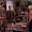 Column #479  Hey, Big Bang Theory: WHAT THE COITUS?!